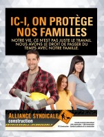 ic-i on protege nos familles