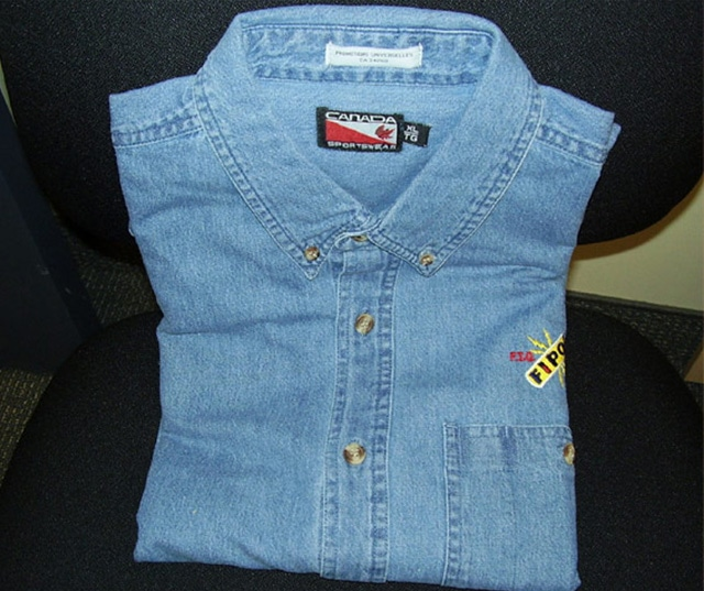 chemise-jeans-fipoe